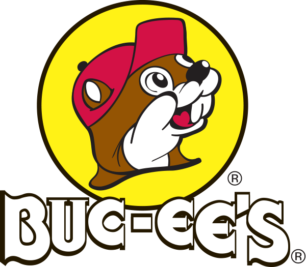 Buc-ee's home