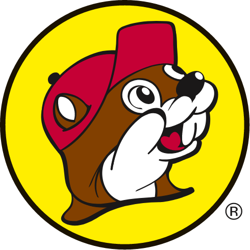 Buc-ees Icon