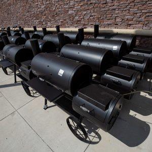 bucees-bbq-grills
