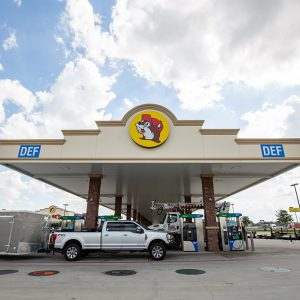 bucees-def-at-the-pump