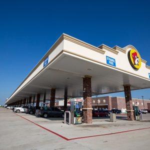 bucees-ethanol-free-pump