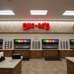 bucees-fountain-drinks