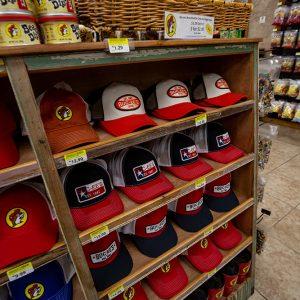 bucees-hats