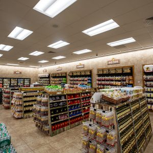 bucees-products
