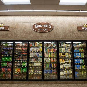 bucees-wine-beer-soda